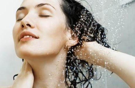органические шампуни для волос отзывы