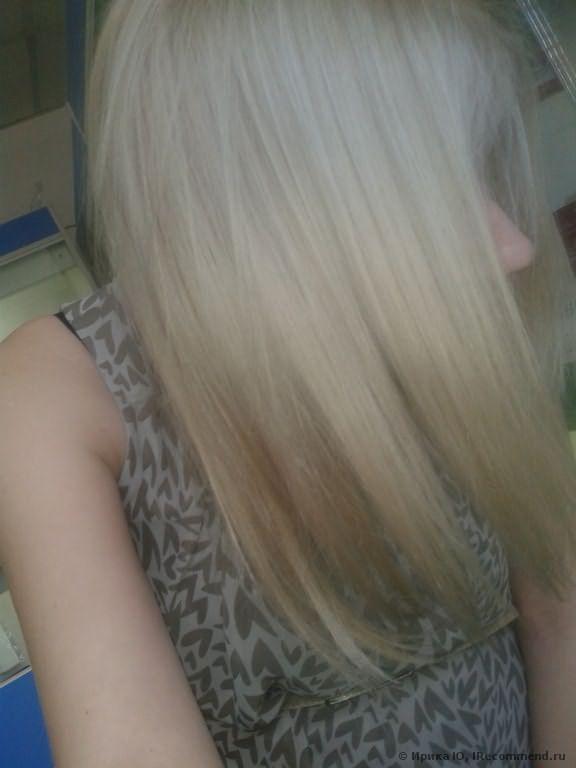 Краска для волос Selective Professional Evo фото