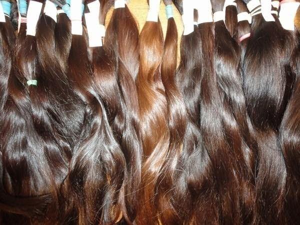 Сколько капсул нужно для наращивания волос определяет мастер на предварительной встрече с клиентом