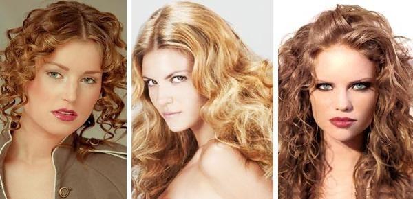 карвинг волос как сделать