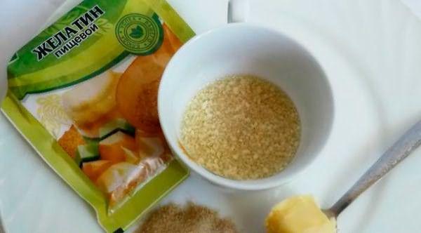 Все ингредиенты для приготовления домашнего шампуня можно приобрести в обычном продуктовом магазине
