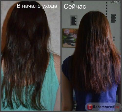 вещи происходят как восстановить густоту волос за месяц можно услышать