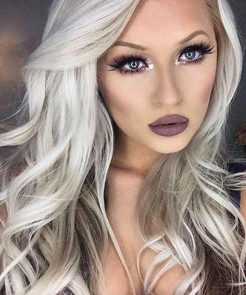 способы окрашивания волос фото