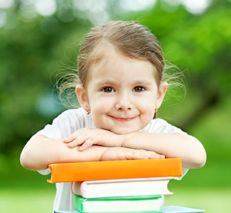 Увеличение нагрузки – стресс для ребенка