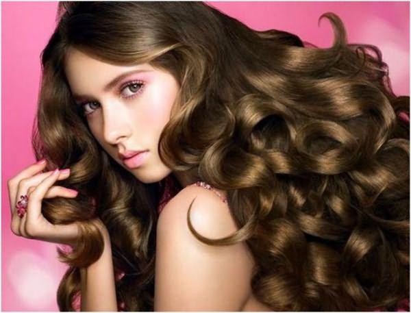 Для нормального функционирования и волос, и организма в целом нужен целый перечень химических элементов