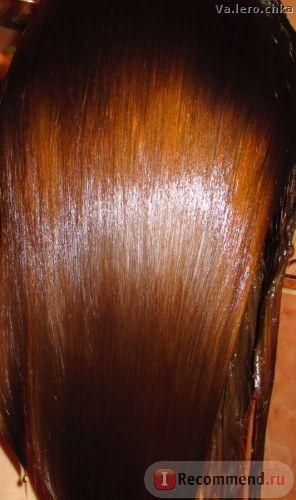 Бальзам для волос Estel Стабилизатор цвета. фото