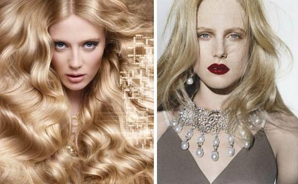 blondirovanie-volos18