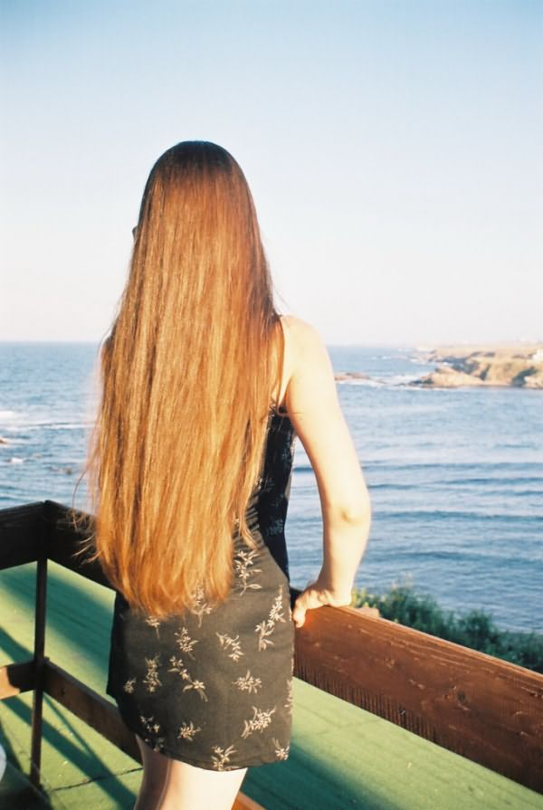 Каждая девушка с детства мечтает о красивых и пышных волосах