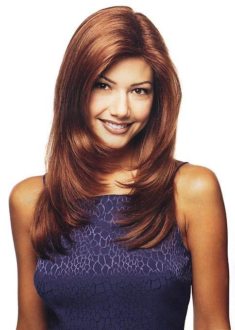 for-long-hair (484x678, 214Kb)