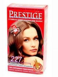 карамельно шоколадный цвет волос 1