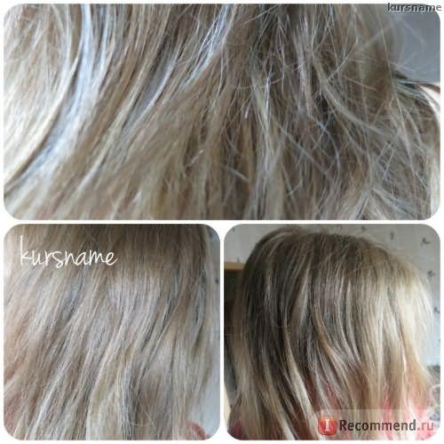 Маска для волос Avon Райское увлажнение фото