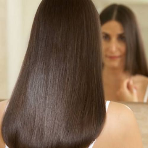 Укладывать длинные волосы – не так уж сложно!