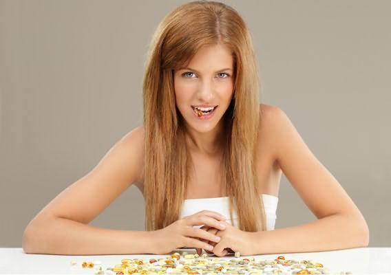 Принимать любые витаминные комплексы необходимо только после консультации врача