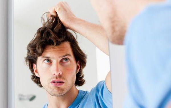 топ шампуней от выпадения волос
