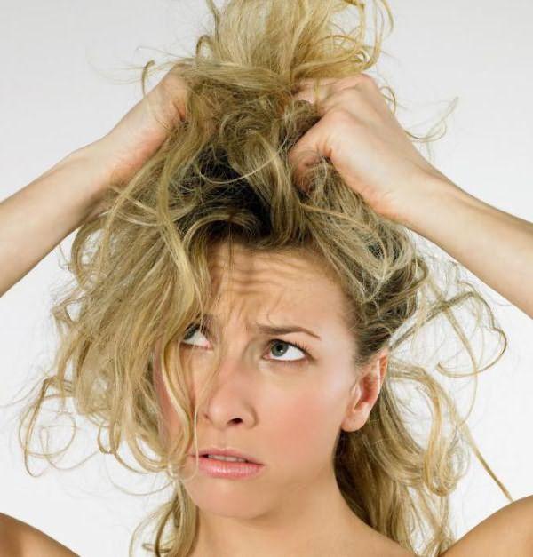 алерана отзывы о шампуне и спрее эффективность