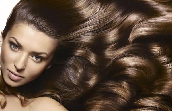 Как сделать волосы мягкими в домашних условиях
