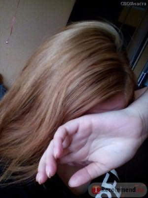 Краска для волос Estel (Эстель) DE LUXE Корректор 0/G Графит фото