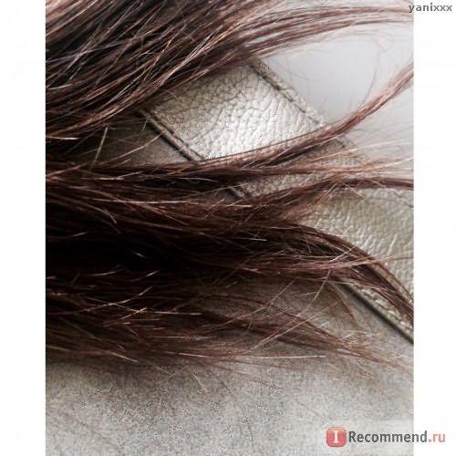 Масло для волос Redken ALL SOFT ARGAN-6 OIL Аргановое фото
