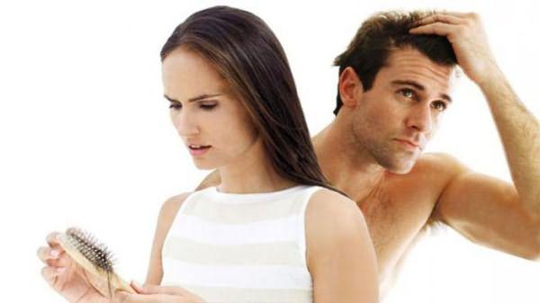 Мезотерапия для волос: препараты, отзывы