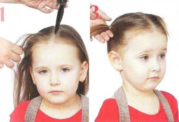 pricheski-v-detskij-sad-na-kazhdyj-den18