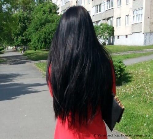 Витамины Bayer Приорин (Priorin) для волос 120 капсул фото