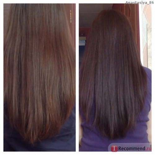 Краска для волос Schwarzkopf Professional Igora Vibrance профессиональный краситель тон в тон без аммиака фото