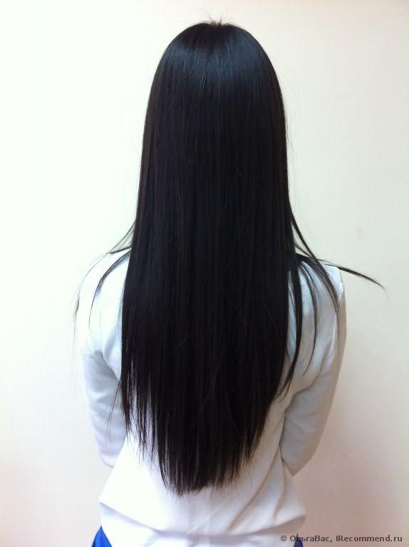 Шампунь SYOSS KERATIN Hair Perfection фото