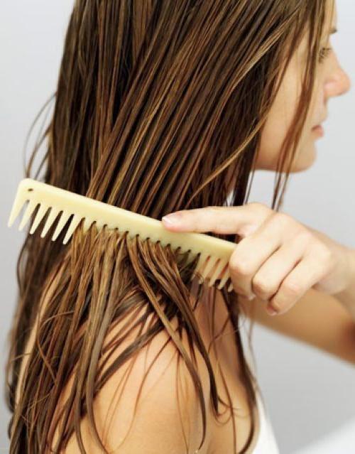 пористые волосы отзывы
