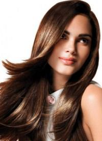 в какой цвет лучше покрасить волосы 7