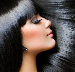 стойкая краска для волос отзывы