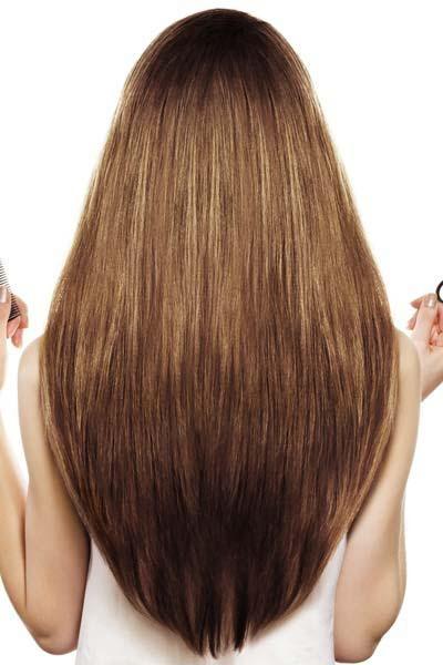 витамины для волос ревалид отзывы