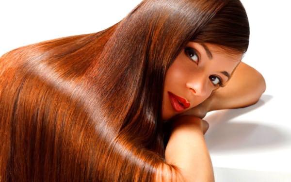 бальзамы ополаскиватели для волос