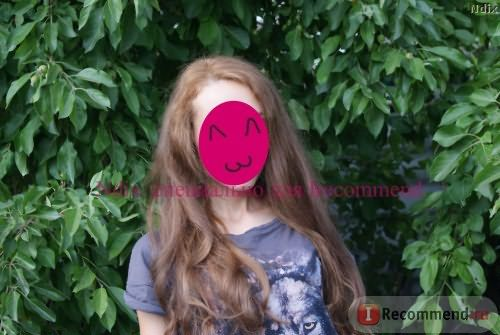 Краска для волос Estel Quality color фото