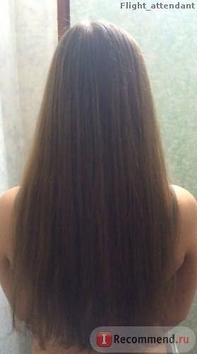 Краска для волос L'Oreal CASTING Creme Gloss фото