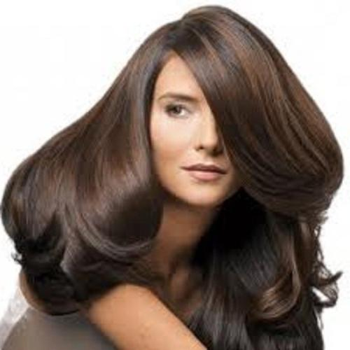 волосы электролизуются зимой что делать