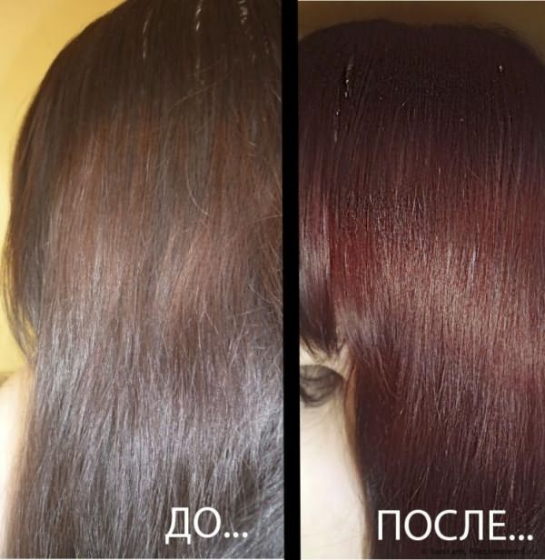 L'OREAL Sublime mousse by Cacting