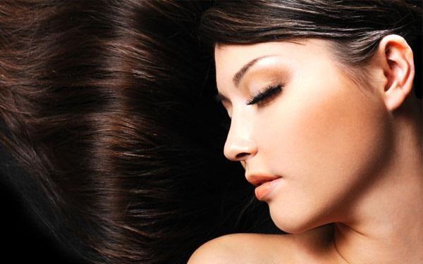 как остановить выпадение волос у женщин в домашних условиях отзывы