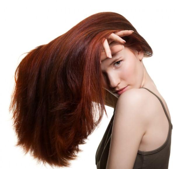 Как узнать, подойдет цвет волос или нет