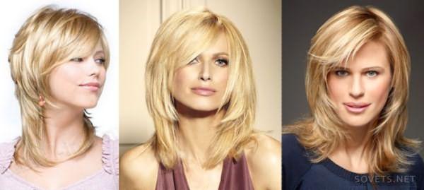 У вас не очень густые волосы? Не нужно расстраиваться, это обстоятельство не помешает вам иметь красивую прическу!