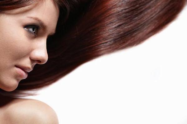 лучшее репейное масло для волос