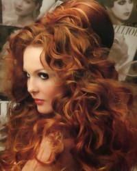 Краска для волос рейтинг