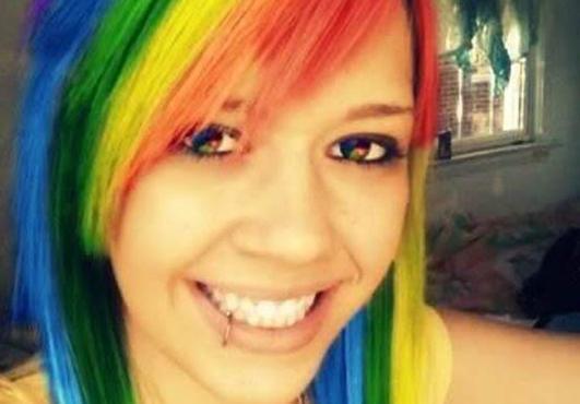 самая хорошая краска для волос
