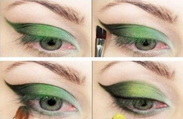 makijazh-dlja-zelenyh-glaz-foto-poshagovoe_ (48)