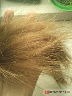 Масло для волос Dabur Amla / Амла фото