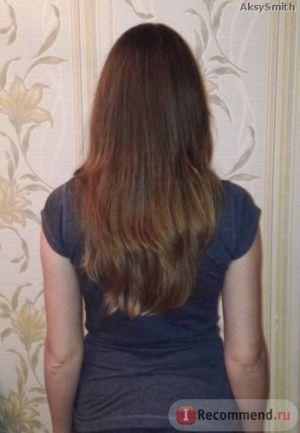 Эликсир для волос Constant DELIGHT 12в1 фото