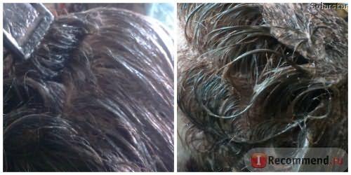 Краска для волос Garnier Color & Shine