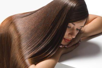 полоскание волос уксусом отзывы