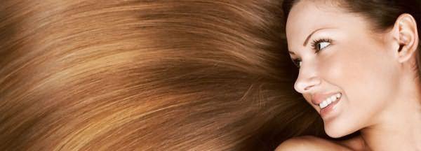 Маска из дрожжей для роста волос