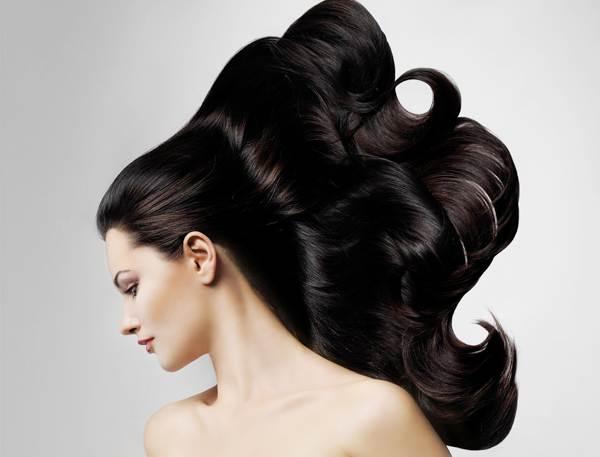 Сохранение волос – дело непростое