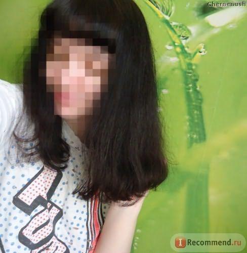 Шампунь KC Professional 4 Reasons Volume Shampoo для объёма тонких волос фото